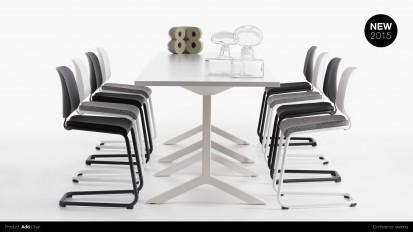 Add/Chair