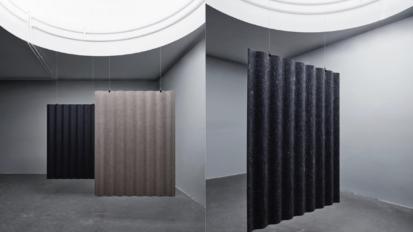 Scala Wall Panel